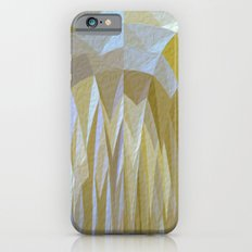 Icy Blast Slim Case iPhone 6s