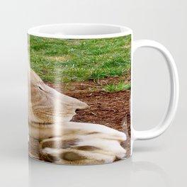Slumber Coffee Mug