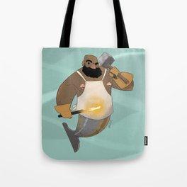 Mersmith Tote Bag