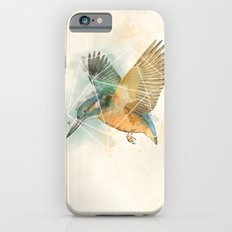Geo Kingfisher Slim Case iPhone 6s