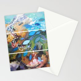 drala Stationery Cards