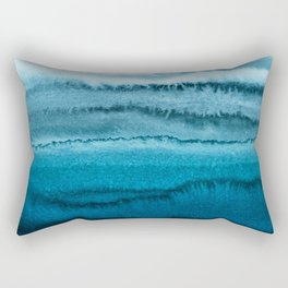 WITHIN THE TIDES - CALYPSO Rectangular Pillow
