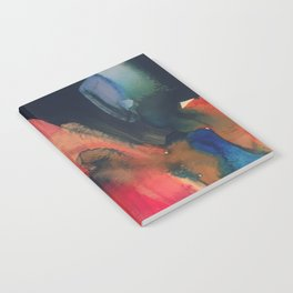 Fusion Notebook