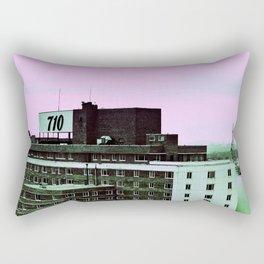 710 Rectangular Pillow