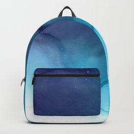 Ethereal Lands 8 Backpack
