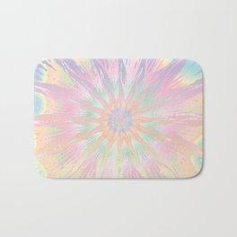 Mandala-2 Bath Mat