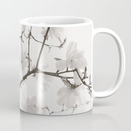 Magnolia Branches Coffee Mug