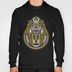 Guardian of the Afterlife Hoody