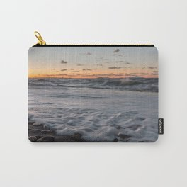 Taste of sea Carry-All Pouch