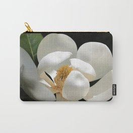 Magical Magnolia Carry-All Pouch