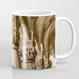 Dubrovnik 1.1 Coffee Mug