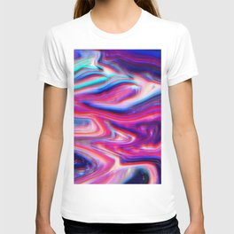 DiiPy Trippy T-shirt
