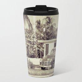 1941 Chrysler Travel Mug