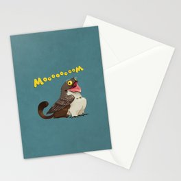 Potoophon Stationery Cards