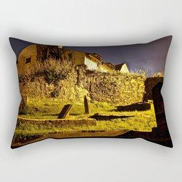 kinsell it Rectangular Pillow
