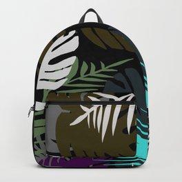 Naturshka 71 Backpack