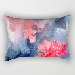 BREAK Rectangular Pillow