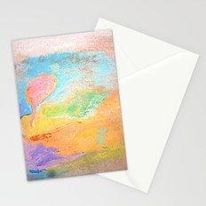 Xaruz Stationery Cards