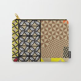 Flax y Carry-All Pouch