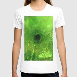 Abstract 116 T-shirt