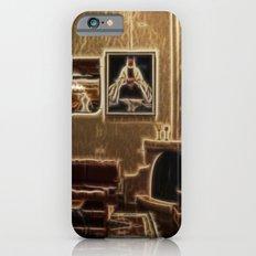 Adobe Lobby iPhone 6s Slim Case