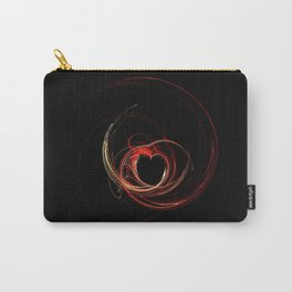 Love´s Labour Carry-All Pouch