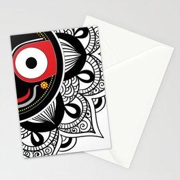 Jagnath Stationery Cards
