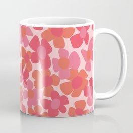 grandma's couch 2 Coffee Mug