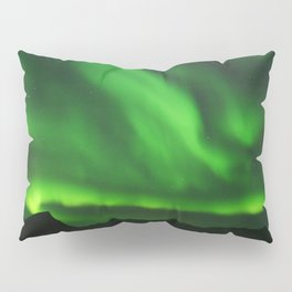 The Northern Lights 07 Pillow Sham