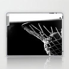 Game Score! Laptop & iPad Skin