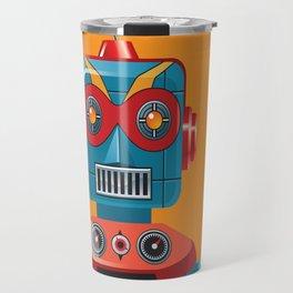 Hellobot 1 Travel Mug