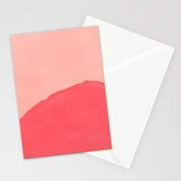 Colores V Stationery Cards