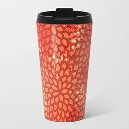 Pétillant - Sparkling Travel Mug
