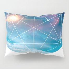 Galaxy Guardians Pillow Sham