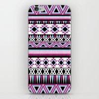 Fancy That! iPhone & iPod Skin