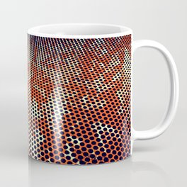 Pop 1 Coffee Mug
