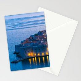 DUBROVNIK 07 Stationery Cards