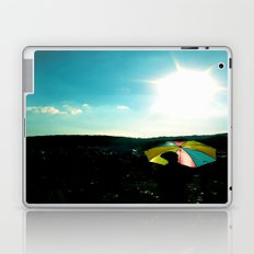 Wakarusa Laptop & iPad Skin