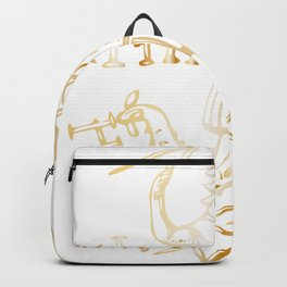 Abraxas Backpack
