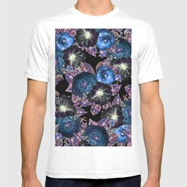 The Night Garden T-shirt