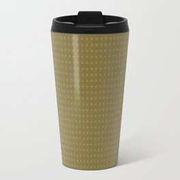 Kiwi Pop Travel Mug