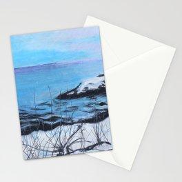 Lakeland 5 Stationery Cards