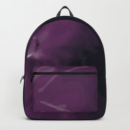 Psychedelica Chroma XIII Backpack