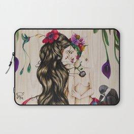 Frida Bilateral Laptop Sleeve