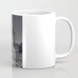 Black Oak Coffee Mug