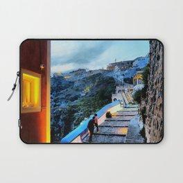 Santorini 29 Laptop Sleeve