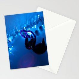 Winter Wonderland #2 Stationery Cards