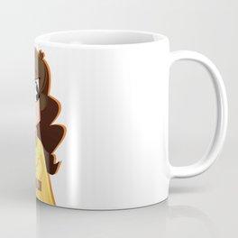 Emmy Altava Coffee Mug