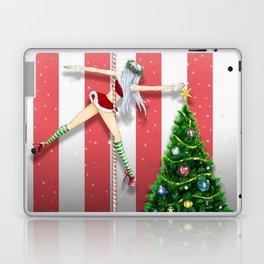 December 2017 Laptop & iPad Skin