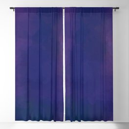 Pride Blackout Curtain